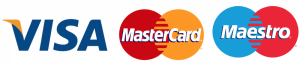 Visa-Maestro-mastercard-600x129